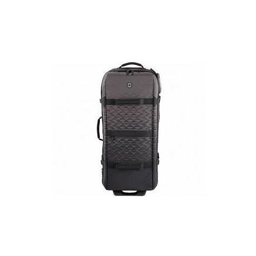 a8ea531eb49de Torby i walizki Rodzaj produktu: torba, Rodzaj produktu: walizka ...