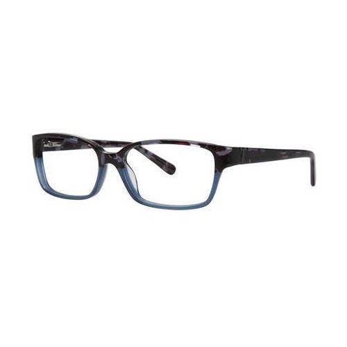 Kensie Okulary korekcyjne ecstatic mi