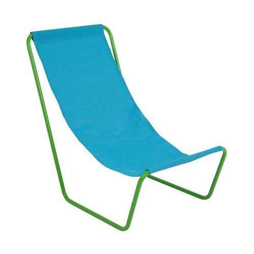 Patio Leżak plażowy sole (5904134062444)