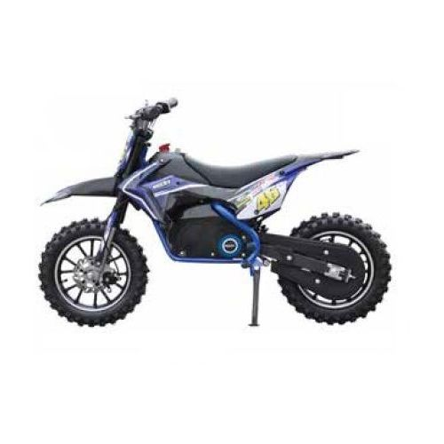 HECHT Motor akumulatorowy - zabawka dla dziecka 54502