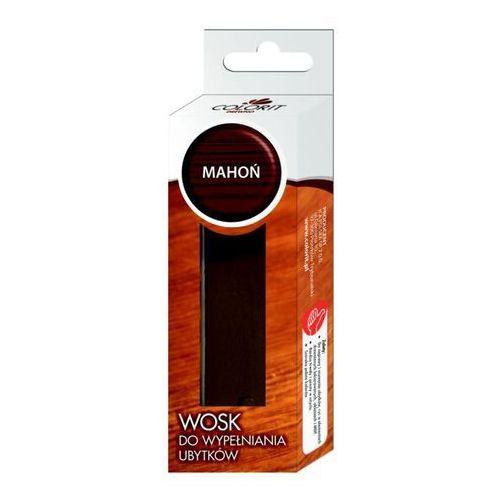 Wosk Colorit Drewno 15 g