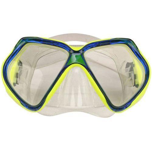 Maska do nurkowania marki Waimea