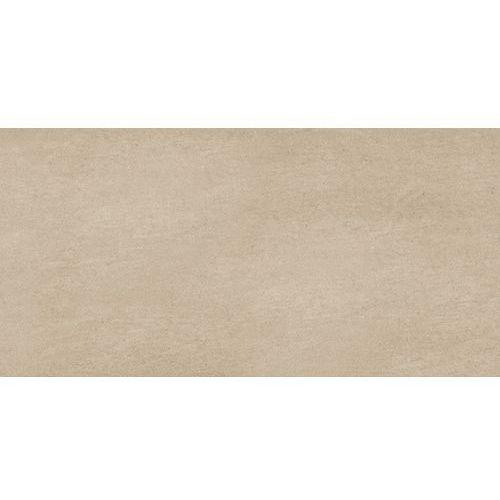 Dusk beige textile 45,6×90,2 gat i marki Opoczno