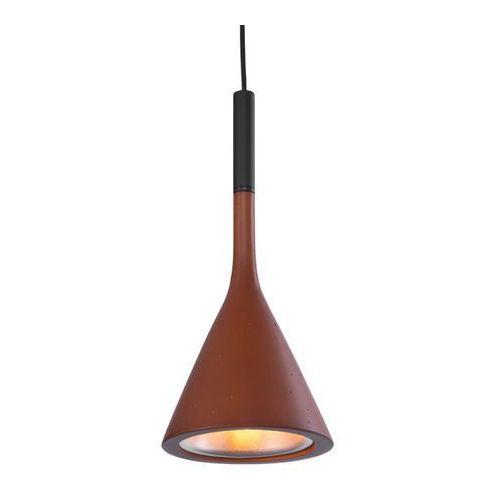 Lampa Wisząca Aperta 10300060