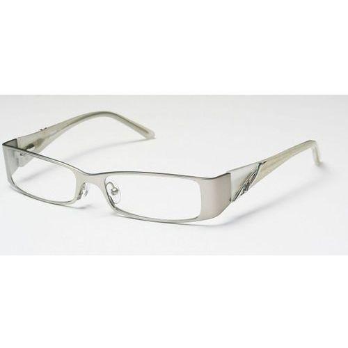 Vivienne westwood Okulary korekcyjne  vw 064 03