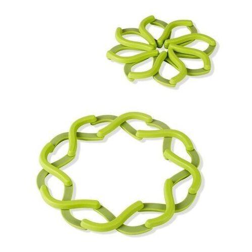 - podstawka pod naczynia - avocado - expanda marki Umbra