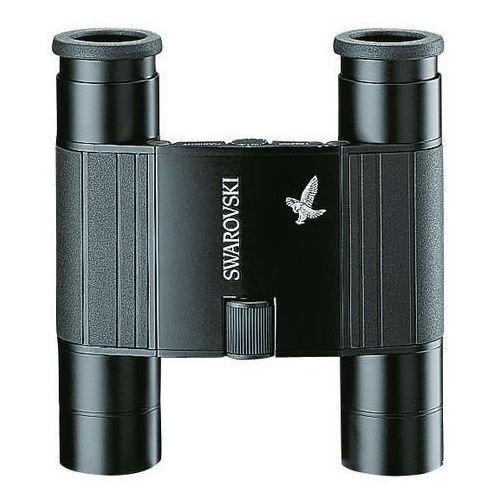 Swarovski Optik Pocket 10x25 B - sprawdź w wybranym sklepie