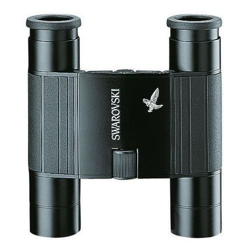 Swarovski Optik Pocket 10x25 B