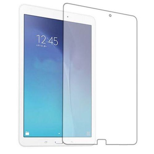 "Szkło Hartowane Samsung Galaxy Tab E 9,6"""