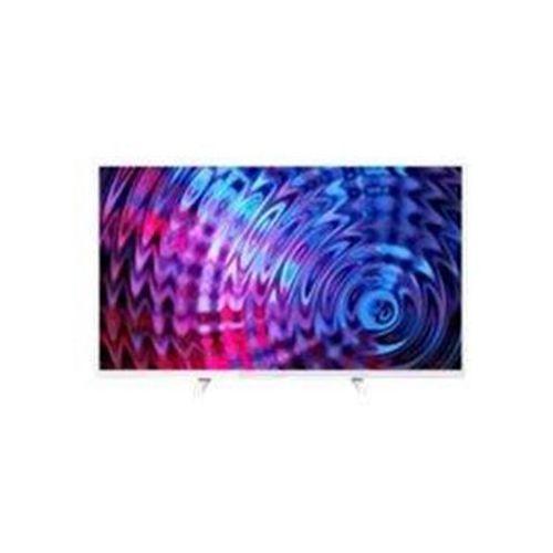 TV LED Philips 32PFT5603