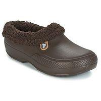Chodaki classic blitzen iii clog marki Crocs
