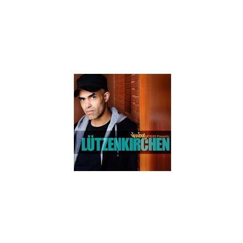 Nervous Nitelife - Lützenkirchen, 9101222182