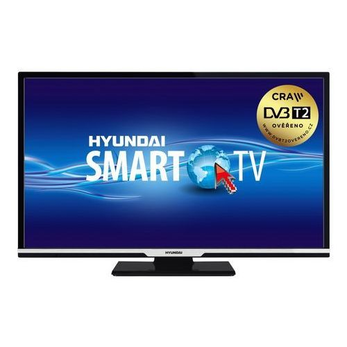 TV LED Hyundai HLR32TS470