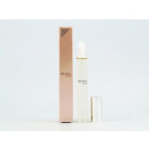 reveal edp 10 ml - calvin klein reveal edp 10 ml marki Calvin klein