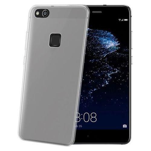 Celly Cover GELSKIN648 Huawei P10 Lite (przeźroczysty) - produkt w magazynie - szybka wysyłka!, kolor Celly