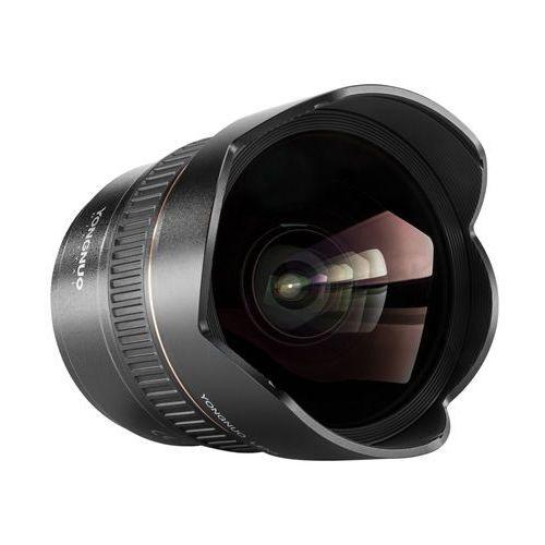 Yongnuo YN 14mm f/2.8 Nikon F, OB YN 14MM F2.8 (NIKON)