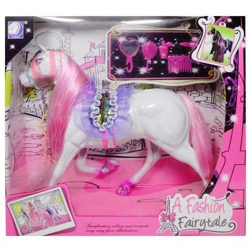 Swede Zabawka g959 koń dla barbie