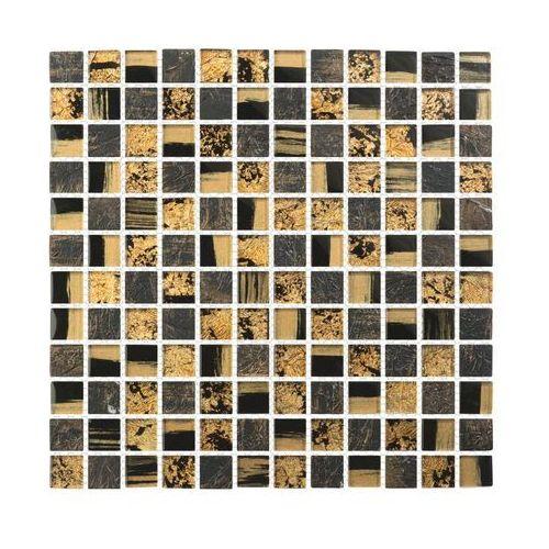 Mozaika MIX 29.8 x 29.8 ARTENS (3276000350019)