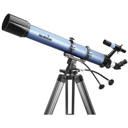 Teleskop  (synta) bk709az3 marki Sky-watcher