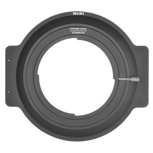 NISI Uchwyt do filtrów systemu 150 mm do Canon TS-E 17 z kategorii Filtry fotograficzne