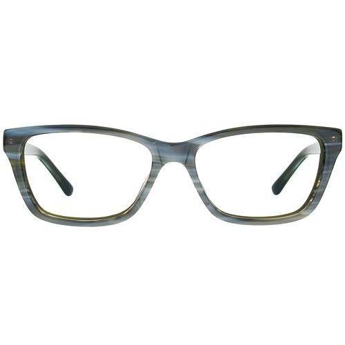 Moretti MF 24 c5 Okulary korekcyjne + Darmowa Dostawa i Zwrot