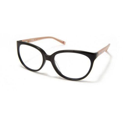 Moschino Okulary korekcyjne  ml 055 01