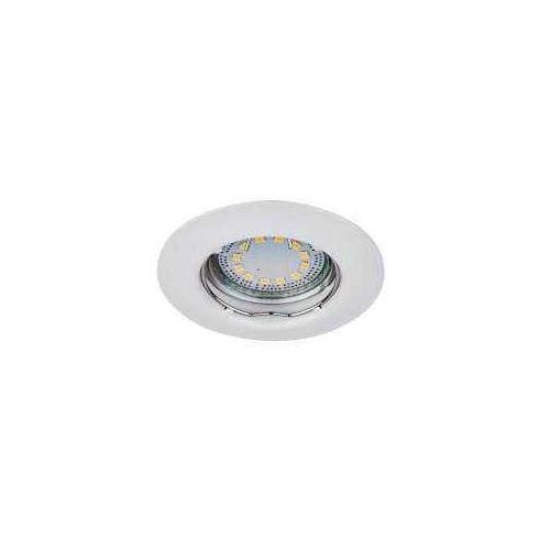 Rabalux 1046 - SET 3x LED oprawa LITE 3xGU10-LED/3W/230V (5998250310466)