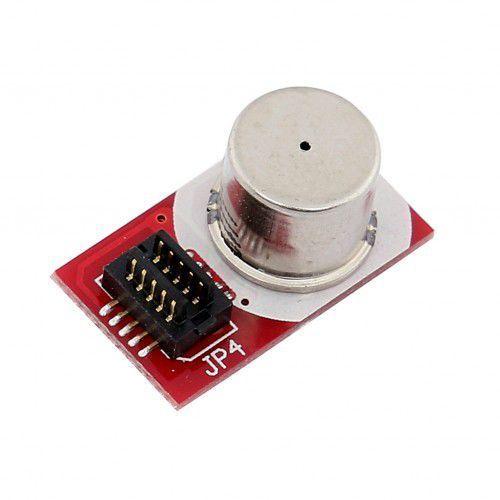 Wymiana sensora w alkomacie PROMILER AL-7000 wraz z kalibracją alkomatu, 8894-34285
