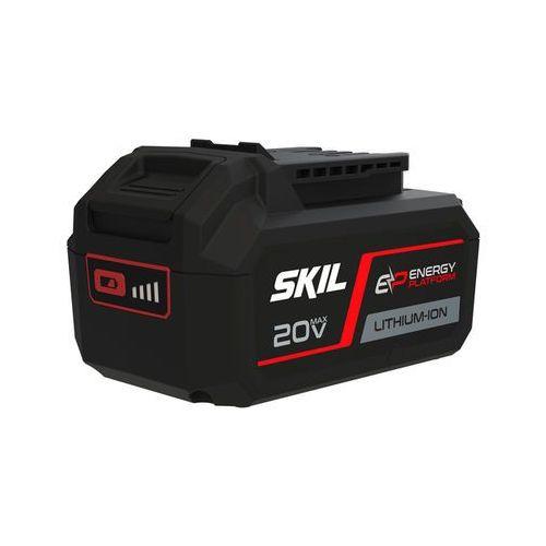 Akumulator Skil 20 V 4 Ah (8719643002235)