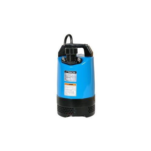 Tsurumi pump Pompa zatapialna tsurumi lb-800