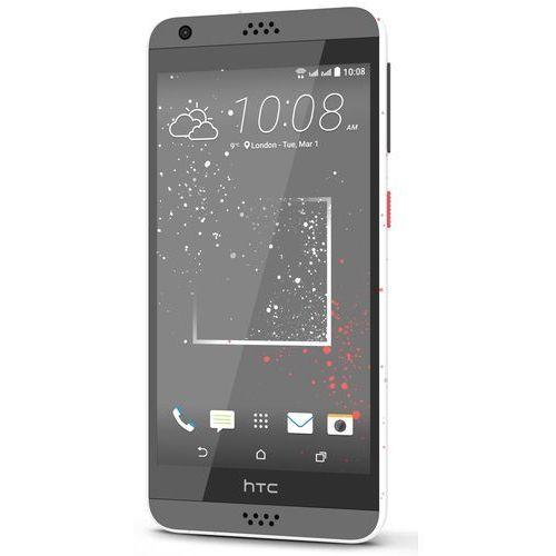 Smartfon HTC Desire 630 Dual