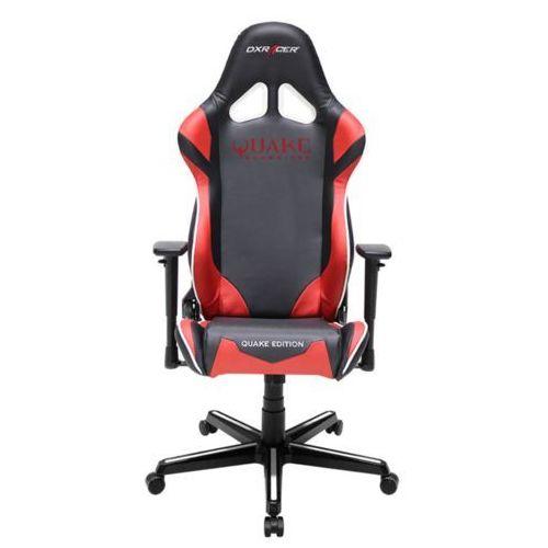 Dxracer Fotel oh/rz205/nr
