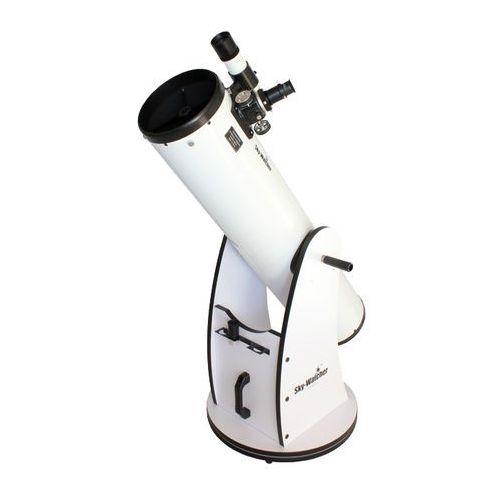 "Sky-watcher Teleskop (synta) sk dobson 8"" pyrex"