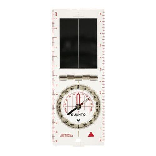 Suunto Kompas  mcl półkula północna