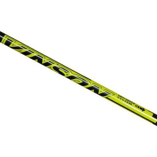 Kije nordic walking  vinson yellow, marki Axer sport
