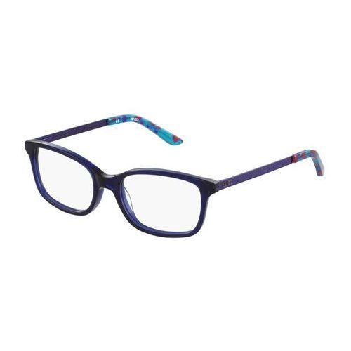 Okulary Korekcyjne Kenzo KZ 6065 Kids C02