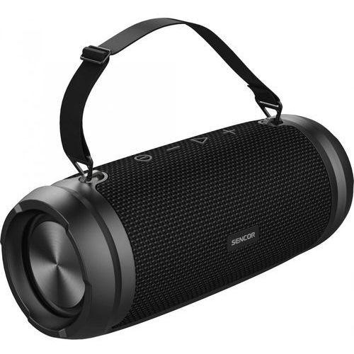 SENCOR głośnik bezprzewodowy SSS 6800 Sirius Maxi