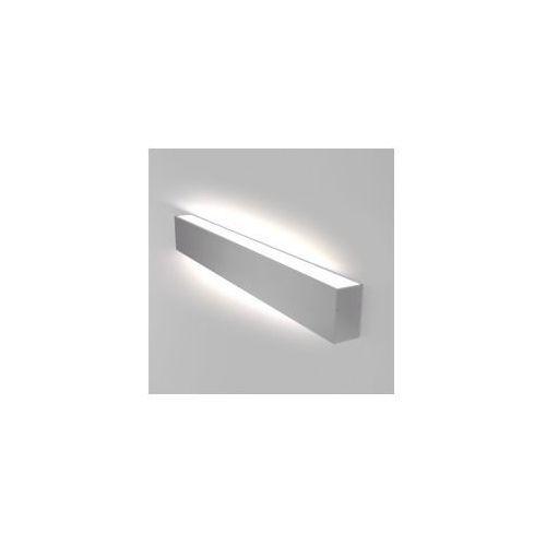 Set tru up&down 114 led l940 26462-l940-d9-00-03 biały mat kinkiet led aquaform marki Aqform