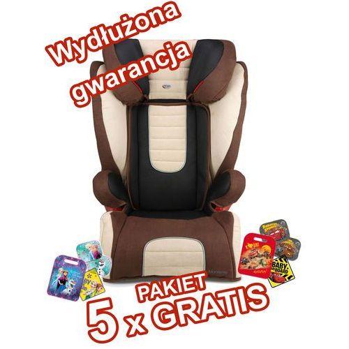 Diono Monterey 2 Isofix Tan >>> pakiet gratisów <<< wys 24H, serwis door to door, HOLOGRAM