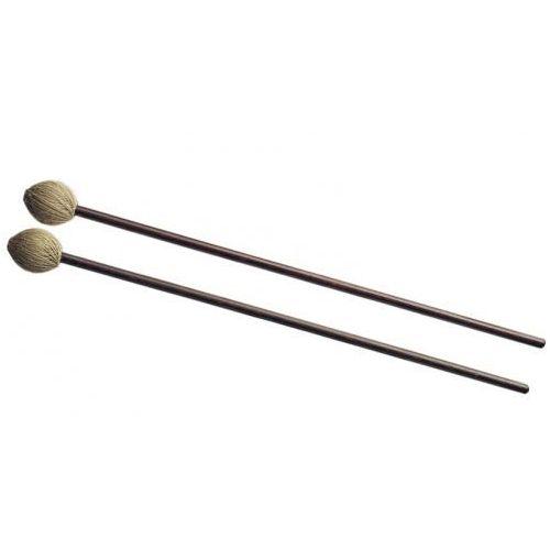 Stagg smm-wm - pałki do marimby (0882030151569)
