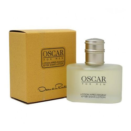 oscar, woda po goleniu, 50ml marki Oscar de la renta