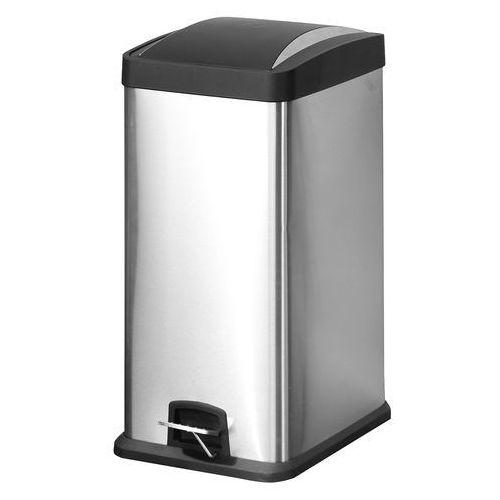 Pojemnik do sortowania odpadów Acadia, 1 przegroda, 30 L, 246841