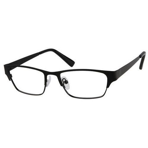 Sunoptic Oprawa okularowa m386