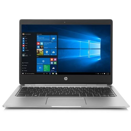 HP EliteBook V1C41EA