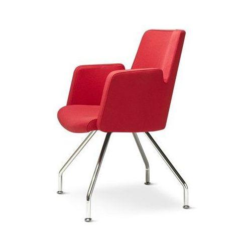 Krzesło IN ACCESS AC 220, 3777