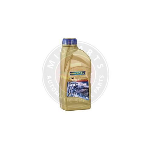 Ravenol Atf 6hp olej - 1 litr