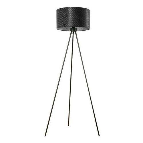 Lampex Lampa podłogowa prias b