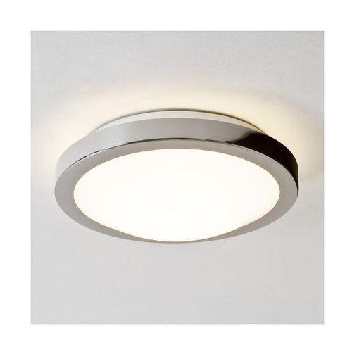 lampa sufitowa MARINER CEILING LIGHT ŻARÓWKA LED GRATIS!, ASTRO LIGHTING 0270