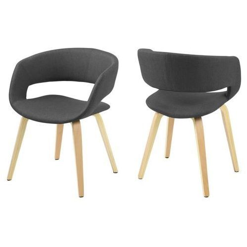 Krzesło grace marki Actona