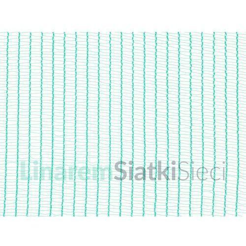 Siatka przeciwpyłowa gramatura 55 g/mkw